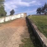 SAJUNGOS_AIKSTE_110520142260