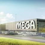 MEGA_5