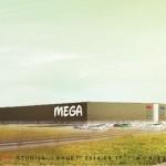 MEGA_7