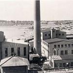 11 pav. Fabrikas. 1935
