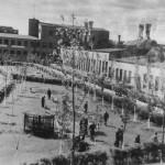 12 pav. Fabrikas. 1975