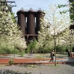 14 pav. Duisburg