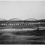 8. Tiltas į Vilijampolę tarpukariu