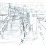 29 Nemuno salos vizijos konkursas sujungta