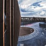 Kelprojektas_02-2016_-liepos_1-mvm-architektura