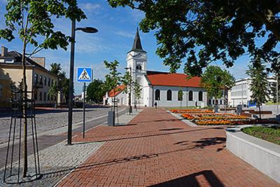 Marcinkeviciai_Kauno_g_SP_parodai-2400_small