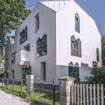 2017-06-16 - Lietuviu g. Foto