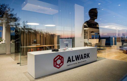 Alwark-1