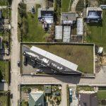 Putinu g dronas originalus dydis 15