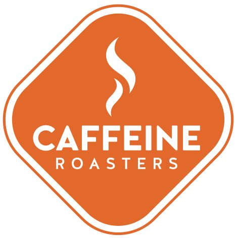 sumaz_Caffeine-Roasters[255]