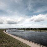 Tiltas 1