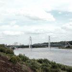 Tiltas 3