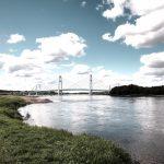 Tiltas 5