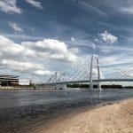 Tiltas 6