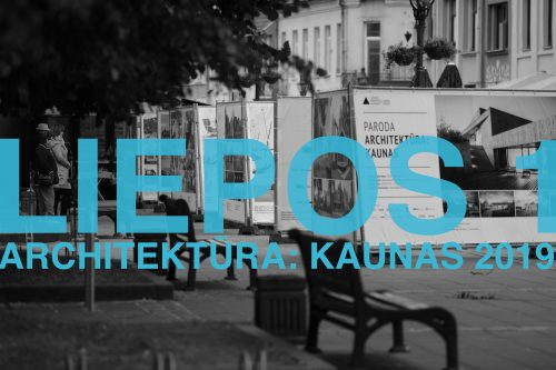 2019 Liepos 1 virselis