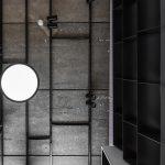 11_grozio salonas Pinkas
