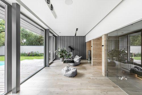 Azuolo namas -interjeras 10
