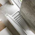 Azuolo namas -interjeras 12