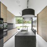 Azuolo namas -interjeras 3