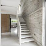 Azuolo namas -interjeras 4