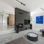 Azuolo namas -interjeras 7
