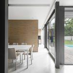 Azuolo namas -interjeras 8