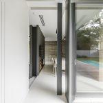 Azuolo namas -interjeras 9