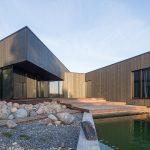 Black-House-On-Nevezis-River-Slope-1