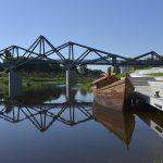 Tiltas.01