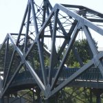 Tiltas.02