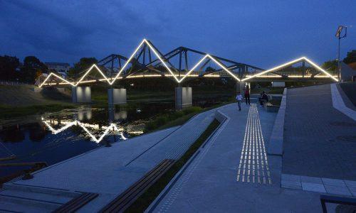 Tiltas.03