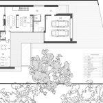 D:A3Dinterjeras_namas_sanciuplanai archdaily Model (1)