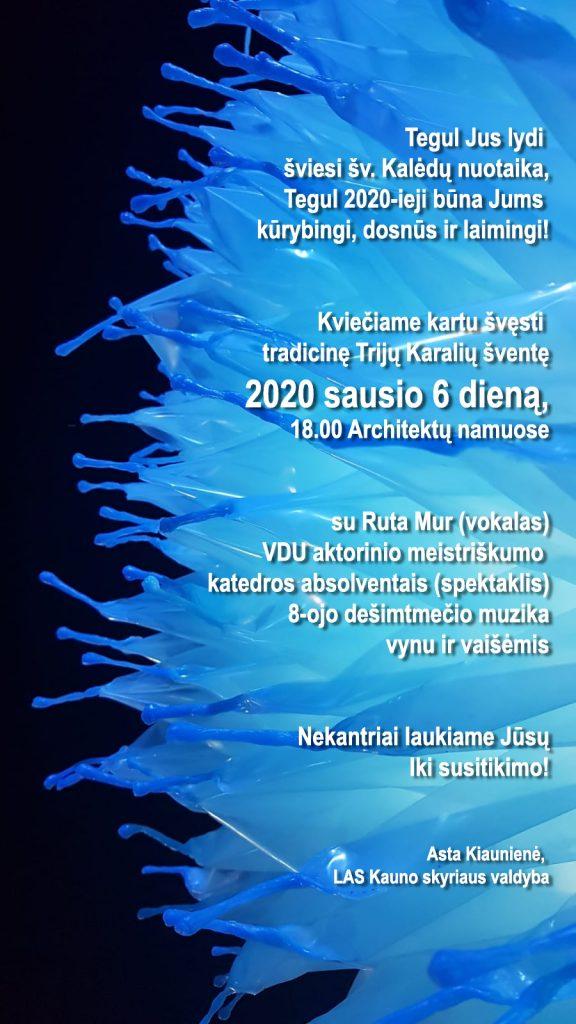 sveikinimas_kvietimas_2020