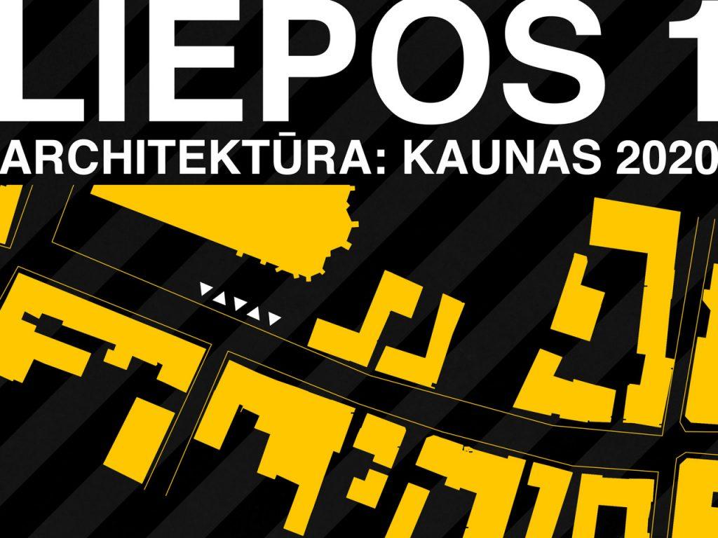 KVIETIMAS PARODAI 2020-1
