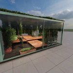 Komanda - J&L Architects, projektas - Terra Capsule.png