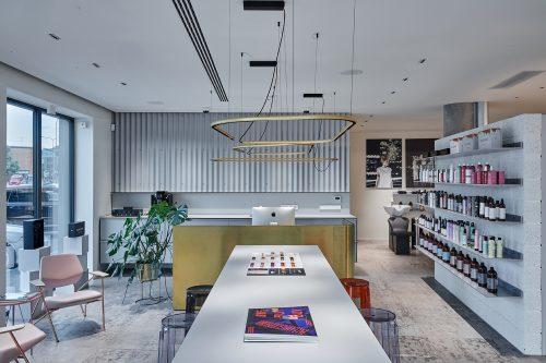 01-RODA-Beauty Lab