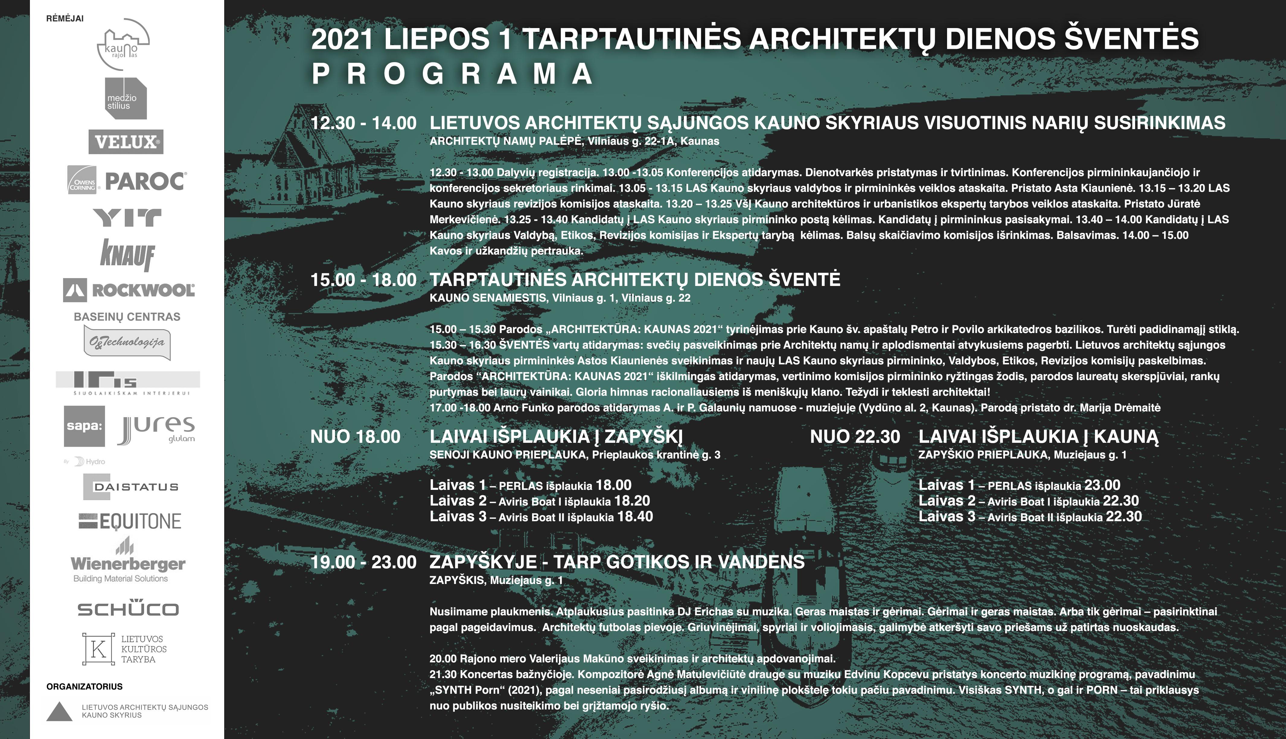 2021-liepos-1-programa-2