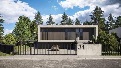 Minimalistic_Concrete_House_01