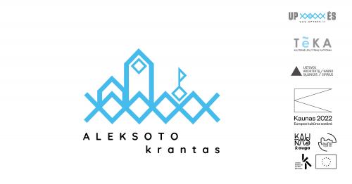 fb event cover_aleksoto krantas