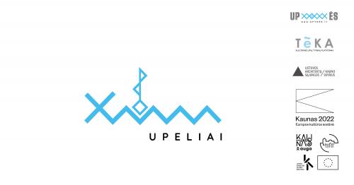 fb event cover_upeliai